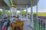 425 Palos Verdes Drive - Photo 66