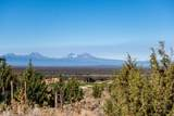 Lot 105 Brasada Ranch Road - Photo 10