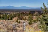 Lot 105 Brasada Ranch Road - Photo 15
