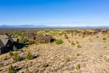Lot 105 Brasada Ranch Road - Photo 2