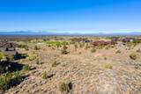 Lot 105 Brasada Ranch Road - Photo 3