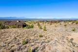 Lot 105 Brasada Ranch Road - Photo 4