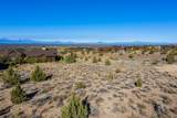 Lot 105 Brasada Ranch Road - Photo 5