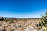 Lot 105 Brasada Ranch Road - Photo 6