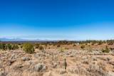 Lot 105 Brasada Ranch Road - Photo 8
