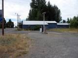 52626 Highway 62 - Photo 10