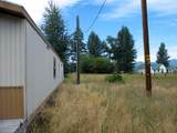 52626 Highway 62 - Photo 5
