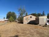 3536 Granite Street - Photo 3