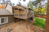 2201 Torrey Pines Drive - Photo 5