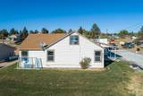 600-SE Grizzly Road - Photo 24