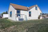 600-SE Grizzly Road - Photo 25