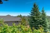 963 Yosemite Falls Drive - Photo 29