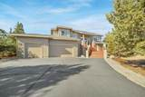 1405 Harrier Court - Photo 1