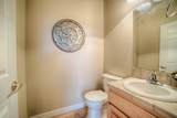 1405 Harrier Court - Photo 14