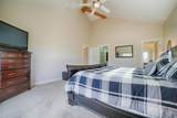 1405 Harrier Court - Photo 16