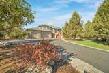 1405 Harrier Court - Photo 2