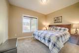 1405 Harrier Court - Photo 31