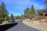 Kestrel Road - Photo 6