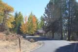 Kestrel Road - Photo 7