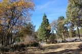 Kestrel Road - Photo 8