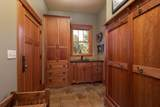 23229 Butterfield Trail - Photo 33