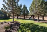23229 Butterfield Trail - Photo 46