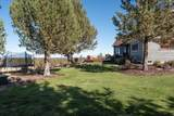 23229 Butterfield Trail - Photo 47