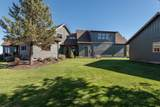 23229 Butterfield Trail - Photo 48