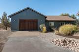 23229 Butterfield Trail - Photo 50