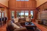 23229 Butterfield Trail - Photo 7