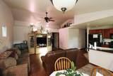 3417 Trent Avenue - Photo 6