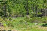 Lot-500 Forest Service Rd. 1030 - Photo 13