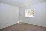 51942 Pacific Willow - Photo 15