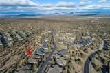 537 Highland Meadow Loop - Photo 34