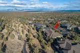 537 Highland Meadow Loop - Photo 35