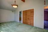 52606 Skidgel Road - Photo 9