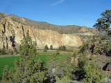 Lot 18 Canyons Ranch Drive - Photo 1