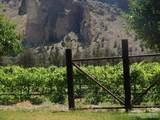 Lot 18 Canyons Ranch Drive - Photo 21