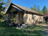 5001 Azalea Drive - Photo 2