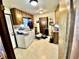 16825 Chinook Drive - Photo 36