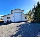 16825 Chinook Drive - Photo 40