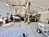 16825 Chinook Drive - Photo 41