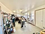 16825 Chinook Drive - Photo 42