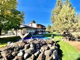 16825 Chinook Drive - Photo 44