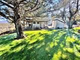 16825 Chinook Drive - Photo 45