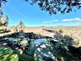 16825 Chinook Drive - Photo 47