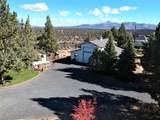16825 Chinook Drive - Photo 50