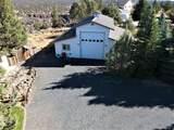 16825 Chinook Drive - Photo 51