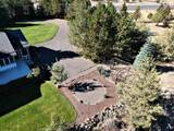 16825 Chinook Drive - Photo 52