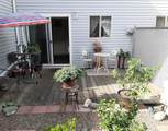 2000 Brookhurst Street - Photo 9
